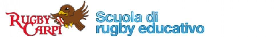 Attività anno scolastico 2013/2014