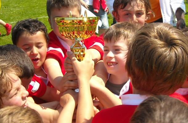 Falchetti Torneo nazionale E.Sgorbati