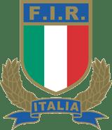 Finali nazionali di Coppa Italia Femminile – 2/3 giugno, Calvisano