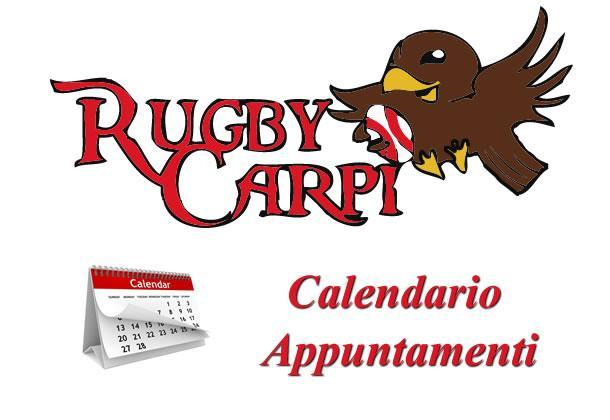 Calendario di società 2013/2014