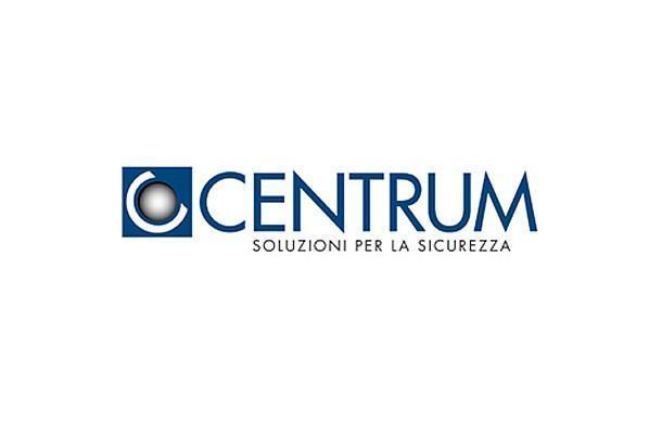 Centrum, soluzioni per la sicurezza