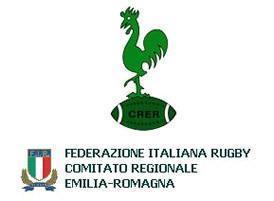 Federazione Italiana Rugby - Comitato Regionale Emilia-Romagna