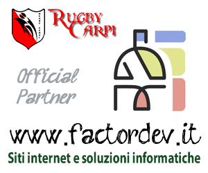 Factordev - siti web, app e soluzioni informatiche