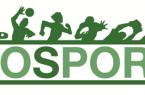 kosport