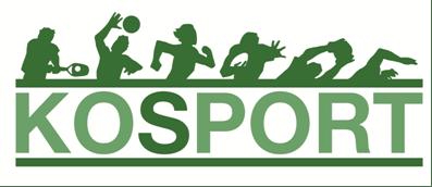 Assistenza medica Nubra – Kosport