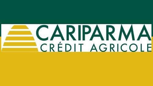 Cariparma logo