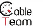 Cable Team - assemblaggi di cablaggi elettrici ed elettronici