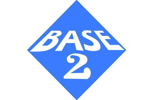 Base 2 - Serramenti