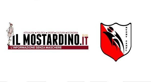 Rugby Carpi & il Mostardino