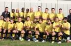 giallo_dozza_squadra