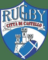 Minirugby: 8° torneo nazionale Città di Castello