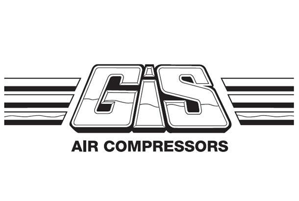 Gis - Air Compressor