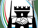 misano logo
