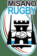 Misano Rugby – Rugby Carpi – Serie C2 prepartita