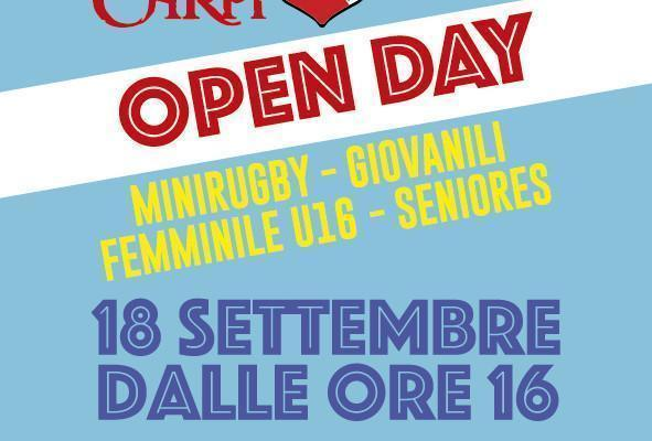 open-day-2016-01