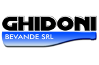 logo-ghidoni