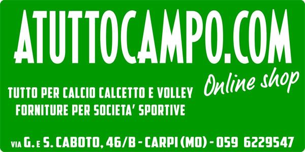 A tutto campo – shop online
