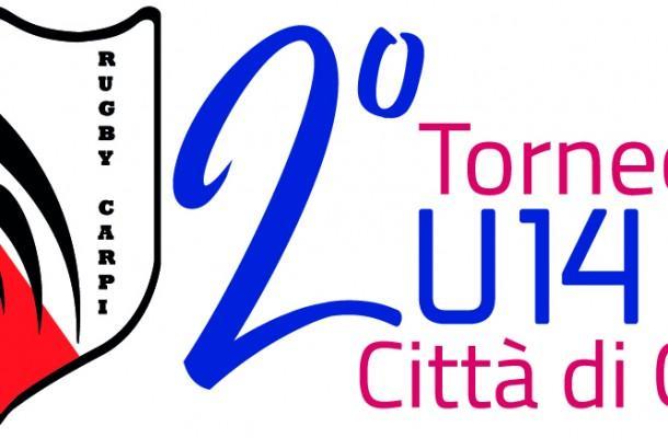 Calendario Tornei Minirugby 2020.Rugby Carpi Serie C2 Rugby Giovanile Femminile E