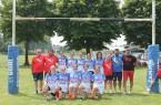 rugby-carpi-artech-cavezzo-podio-coppa-italia-femminile-terzo-posto